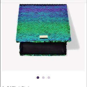 Tarte Mermaid Treasures Magnetic Palette NWT